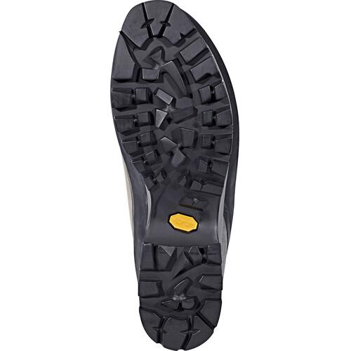Scarpa Ortles GTX - Chaussures - gris Pour Pas Cher Acheter Des Sites Web À Bas Prix Voir Pas Cher En Ligne Vente Style De Mode l5Nbbkj